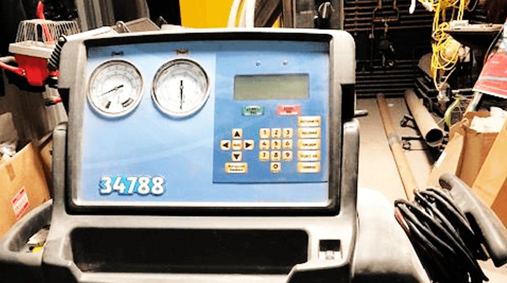 Auto Body Repair Shop Tour Collision Repair Facilities